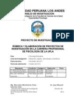 proyecto_upla_rubrica_2012