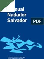 Manual NS 2009