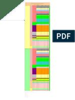 01-EstructuraDatosGDB-ModeloGeodatabase-dic11