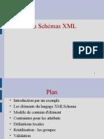 XMLSchema_3