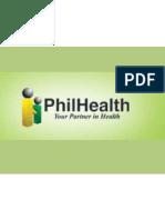 p Health