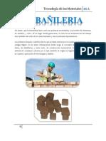 Albañileria- trabajo vergara