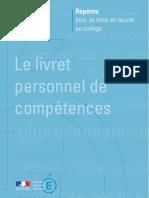 ReperesLivretcompetences_145975