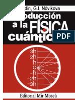 Intro Fisica Cuantica Archivo1