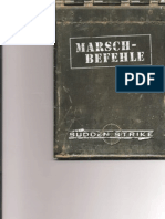 Suddenstrike-Handbuch