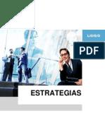 PRESENTACIÓN ESTRATEGIAS.