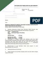 Surat Permohonan Sumbangan Sukaneka2