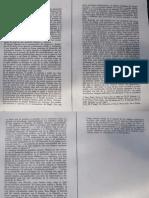 """""""Ideología y teoría sociológica"""" Zeitlin III Parte"""