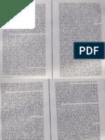 """""""Ideología y teoría sociológica"""" Zeitlin IV Parte"""