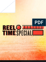 September Reel Time Special
