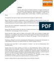 Il PDL da 15 anni fa danni a Seveso