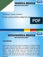 Aula 2012.01informatica