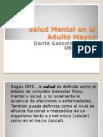 Salud Mental Mejor