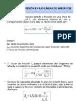 Exposicion Crudos (4.6 y 4.7)Correguida