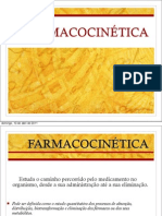 FARMACINE_01