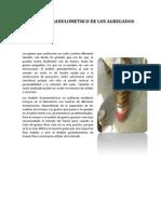 Granulometria (1)