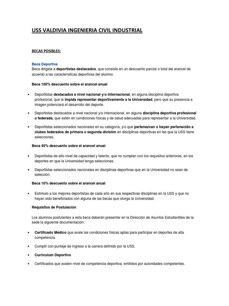 Fantástico Incluyendo Deportes En Currículums Regalo - Ejemplo De ...