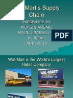 2-Wal-Mart