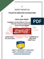 Nazuk Project Report