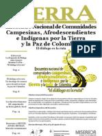 Periodico No. 6