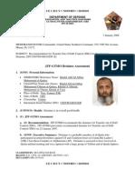 Isn 163 Khalid AbdJal Jabbar Muhammad AlQadasi