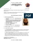Isn 174 Ahmad Muhammad Jumr Al-Masaudi
