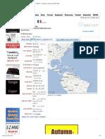 FG5DH - Callsign Lookup by QRZ