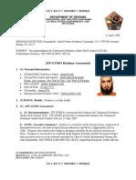 Isn 722 Jihad Deyab