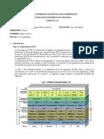 Manual Instalacion JAVA-NETBEANS