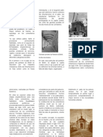Boletín 4 Cementerios Patrimoniales de dos patios