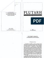 PLUTARH 1