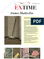 Flextime Newsletter 2