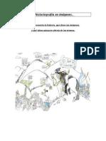 La+historiografía+en+imágenes+-+San+Martín