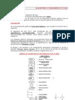 6 Algoritmos y Diagramas SABA JUNIO 2012 DD