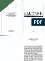 PLUTARH 3