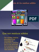 clasificacindelosresiduosslidos-100811124213-phpapp02