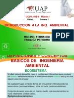 AYUDAS I Ing_Ambiental Semana ...