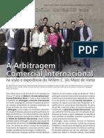 arbitragem_rq249