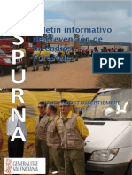 Verano2011 CV