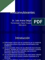 anticonvulsivantes-120818220049-phpapp01