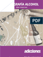 Monografia Alcohol 1