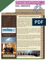 83012872-Feb-2012-Newsletter