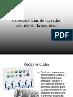 consecuenciasdelasredessocialesenlasociedad-100930204714-phpapp02