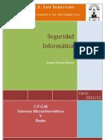 SMR 2 SEGINF  2011-12