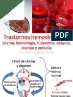 Trastornos_HemodinamicoS