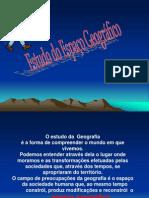 Espaco_geografico_Definicoes
