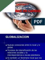 CAPITULO3_Globalización