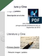 John Gonzalez Lite-Cine Actividad Practica 1