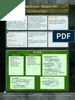 Operation Konrad - Traduit  par Panzer