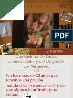 Historia Del 1 Alma (1)